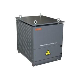 Braking Resistor Box, Resistor cabinet (41)